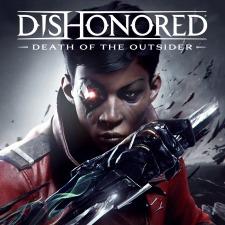 Dishonored: La Morte dell'Esterno per PlayStation 4