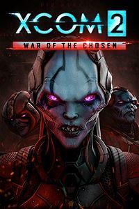 XCOM 2: War of the Chosen per Xbox One