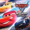 Cars 3: In Gara per la Vittoria per PlayStation 3