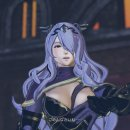 Vediamo l'elenco dei contenuti e personaggi aggiuntivi previsti per Fire Emblem Warriors
