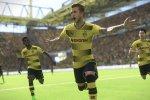Torniamo in campo con Pro Evolution Soccer 2018 - Recensione