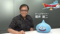 Dragon Quest X - Lo spot televisivo più lungo di sempre