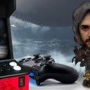Destiny 2 - Sala Giochi
