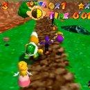 Ora Super Mario 64 è giocabile online da ventiquattro giocatori... su PC