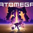 Atomega si espande con nuovi contenuti
