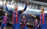 Pro Evolution Soccer 2018 dà il calcio d'inizio alla stagione calcistica nella nostra videorecensione - Video