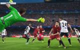 Konami ed eFootball.Pro collaborano a una nuova competizione calcistica eSport professionale dedicata a Pro Evolution Soccer - Notizia