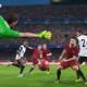 PES League World Tour 2018: Konami annuncia i vincitori dell'Americas Round