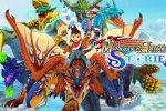La caccia secondo Monster Hunter Stories - Recensione