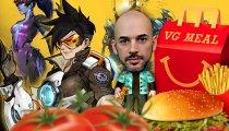 A Pranzo con Overwatch: Season 6