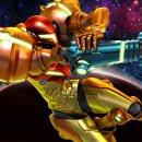 Metroid: Samus Returns - Videorecensione