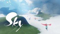 Sky - Il trailer di annuncio