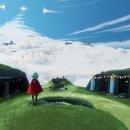Vediamo sei minuti di gameplay per Sky, il nuovo gioco degli autori di Journey