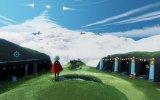 Vediamo sei minuti di gameplay per Sky, il nuovo gioco degli autori di Journey - Notizia