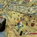 Vediamo le prime immagini di Okami HD per PC, Xbox One e PlayStation 4