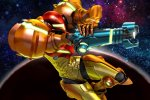 La recensione di Metroid: Samus Return, torna un classico - Recensione