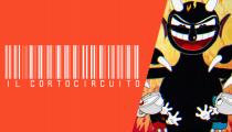 """Il Cortocircuito - Tutti """"Supercampioni""""??? (8 Settembre 2017)"""
