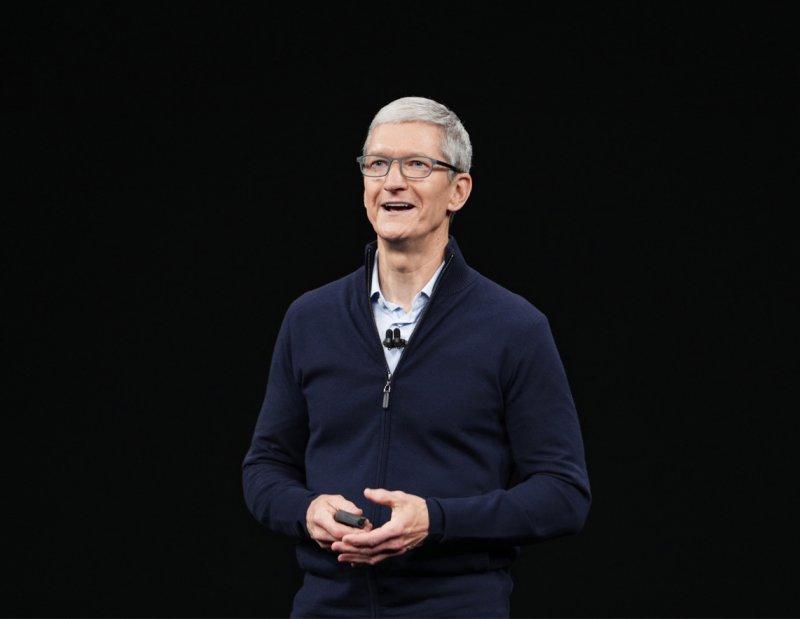 iOS 11.4 beta 5 è ora disponibile per gli iscritti ad Apple Developer