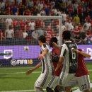 FIFA 18 supera Destiny 2 in testa alle classifiche inglesi, ma registra un calo del 25% sul mercato retail rispetto allo scorso anno