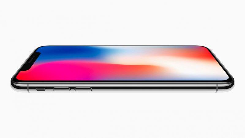 iPhone 8, iPhone X e le altre novità della conferenza Apple
