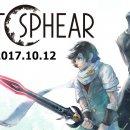 Lost Sphear - Trailer pre-lancio