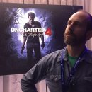 Bruce Straley, director di The Last of Us e Uncharted 4, ha lasciato Naughty Dog