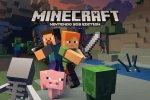 Nintendo ha annunciato Minecraft: New Nintendo 3DS Edition - Notizia