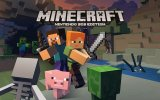 Nintendo ha annunciato Minecraft: New Nintendo 3DS Edition - Notizia