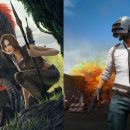 ARK: Survival Evolved vs. Playerunknown's Battlegrounds: due fenomeni a confronto