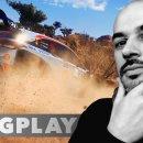 Tutti al volante con Tommaso Valentini nel Long Play di WRC 7