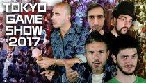 Tokyo Game Show 2017: le aspettative della Redazione
