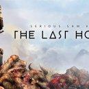 Serious Sam VR: The Last Hope esce dall'Accesso Anticipato il 20 settembre