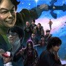 Tokyo Game Show 2017: l'anno della rinascita dei videogiochi giapponesi?