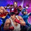 Botte senza fine nella nostra videorecensione di Marvel Vs. Capcom: Infinite