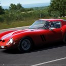 Assetto Corsa: disponibile su Steam il Ferrari 70th Anniversary Pack