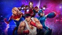 Marvel vs. Capcom: Infinite - Videorecensione