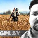 PlayerUnknown's Battlegrounds - Long Play