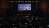 Le nostre impressioni sulla Conferenza Sony al TGS 2017
