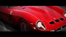 Assetto Corsa - Trailer del Ferrari 70th Anniversary Pack