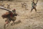 Dynasty Warriors 9 ha venduto al lancio giapponese circa la metà rispetto all'episodio precedente