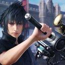 Dissidia Final Fantasy NT sarà presente a Milan Games Week, ecco tutti i dettagli