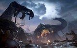 L'inferno arriva su Switch con la recensione di Doom - Recensione