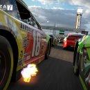 Forza Motorsport 7 appare veramente incredibile nel trailer di lancio della versione Xbox One X