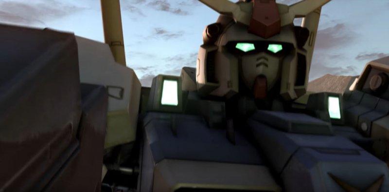 Mobile Suit Gundam: Battle Operation 2, la recensione