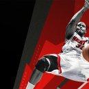 Scopriamo se NBA 2K18 ha fatto ancora canestro nella nostra videorecensione