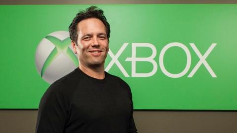 Microsoft vuole apportare cambiamenti alla conferenza dell'E3 2018: semplici questioni di forma o questa volta dobbiamo aspettarci una raffica di annunci bomba?