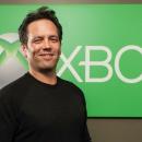 Xbox, Phil Spencer di nuovo in Giappone per parlare con gli sviluppatori