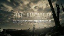 Final Fantasy XV: Comrades - Trailer TGS 2017