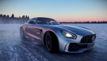 Project CARS 2 - Videorecensione