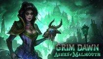 """Grim Dawn - Il trailer dell'espansione """"Ashes of Malmouth"""""""